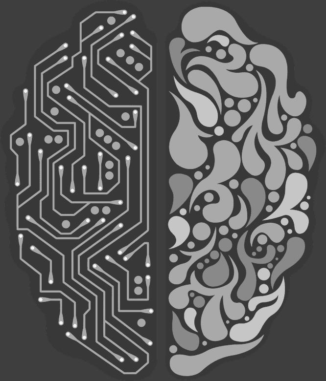 الذكاء الاصطناعي والقانون
