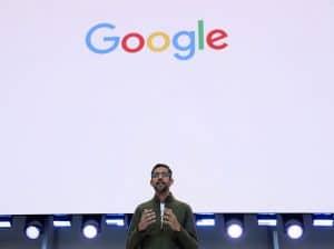 أدوات جوجل الجديدة ستجعل حياتك أكثر راحة، ولكن ليس بدون مقابل