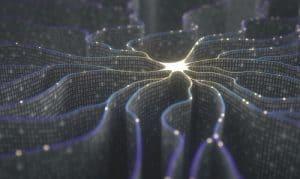 حتى دماغ العثة أكثر ذكاء من الذكاء الاصطناعي. كيف، ولماذا؟