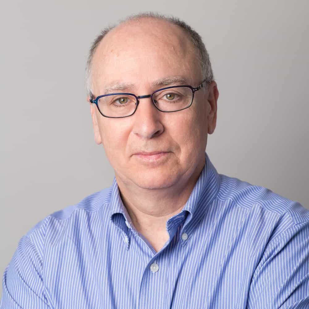 ديفيد روتمان