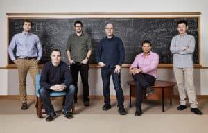 ظهور أول متجر للبرمجيات الكمومية... أو على الأقل هذا ما يأمل مؤسسوه