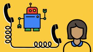 جوجل تختبر ذكاءها الاصطناعي