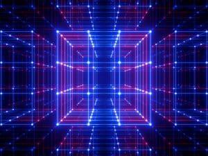 خوارزمية تطورية تتفوق على آلات التعلم العميق في ألعاب الفيديو