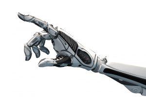 أخيراً، روبوت ذكي بما يكفي ليناولك الأداة التي تحتاجها