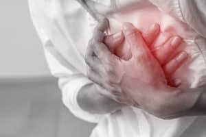 خوارزمية تماثل في أدائها أداءَ أطباء القلب في الكشف عن النوبات القلبية