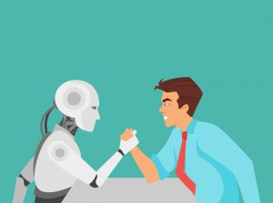 لماذا يتعلم البشر بشكل أسرع من الذكاء الاصطناعي حتى اليوم؟