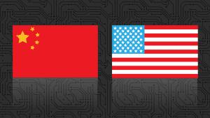 سباق محتدم بين الصين وأميركا نحو بلوغ الإنجاز الكبير القادم في الحوسبة الفائقة