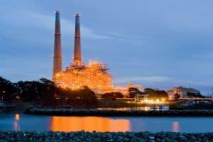 سببٌ بقيمة 2.5 تريليون دولار يمنع الاعتماد على البطاريات لتخزين الطاقة النظيفة