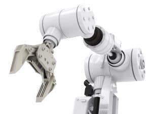 حصرياً: الروبوت الذي يتمتع بأعلى مستوى من البراعة الحركية حتى الآن