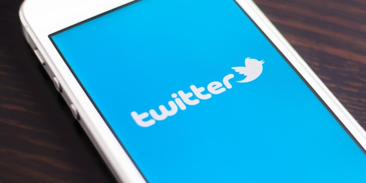 تغريدات تويتر تكشف الإصابة باضطراب المزاج ثنائي القطب
