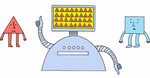 خوارزميات الصندوق الأسود في الذكاء الاصطناعي تتحيز ضد عرق أو فئة عمرية معينة