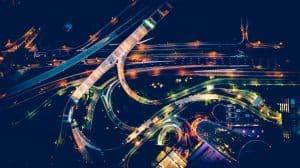 ما مدى تأثير السيارات الكهربائية وذاتية القيادة على حياتنا؟