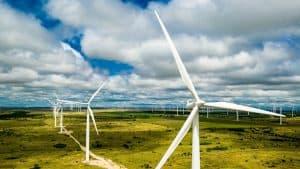 هل يمكن حل مشكلة استهلاك البيتكوين الكبير للطاقة؟