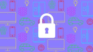 كاليفورنيا تريد منع القراصنة من السيطرة على الأجهزة الذكية