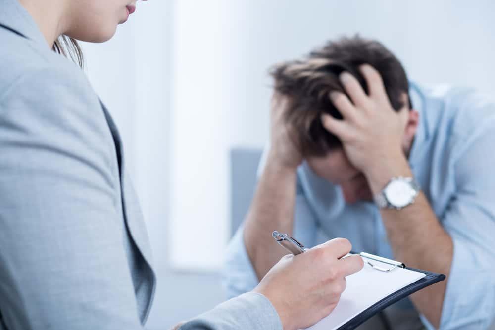 تعرف على العلم الجديد الذي يُدعى الطب النفسي الحسابي