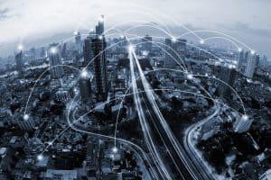 سر التناقض الغريب بين التقنيات المتقدمة والنمو البطيء الذي لا يجاريها
