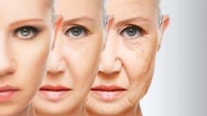 هل يستطيع الطب أن يقضي على الشيخوخة؟