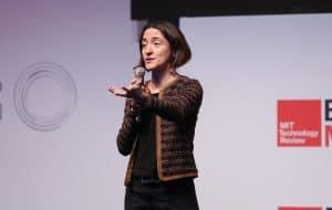 إيمتيك مينا: خبراء التكنولوجيا يناقشون قضية تحول المدن إلى مدن ذكية