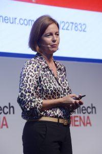 إيمتيك مينا: ماذا يمكن أن نتوقع من التقنيات الناشئة؟