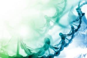 لماذا تعود غالبية قواعد بيانات الحمض النووي لأوروبيين؟ وهل يفيدنا تغيير ذلك؟