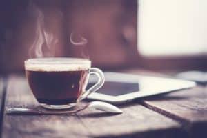 قهوتك الصباحية قد تقلل من احتمال إصابتك بمرضي ألزهايمر وباركنسون
