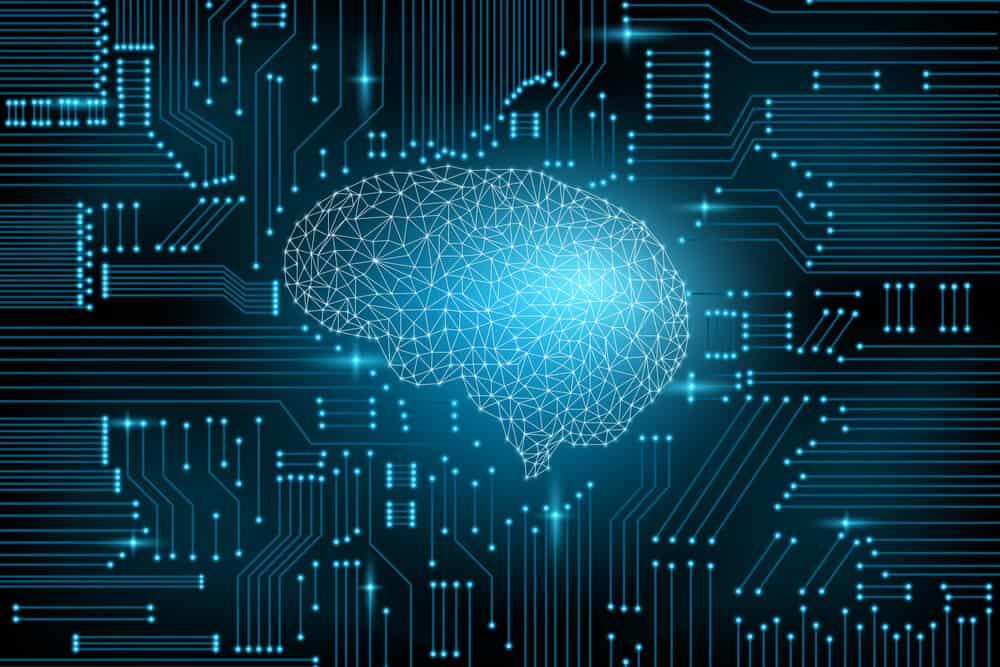 التعلم الآلي في حضرة الحوسبة الكمومية