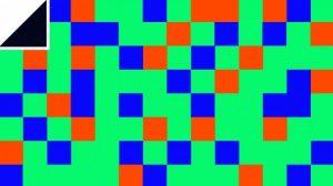 نظام تصوير بسيط ثلاثي الأبعاد يستطيع تصوير الأجسام المتحركة بسرعة تبلغ 500,000 لقطة في الثانية
