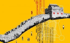 عندما أعلن قراصنةُ المعلومات الصينيون الحربَ على خصوم بلادهم