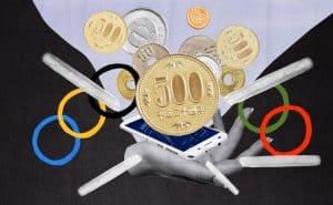 هل يهجر الناس النقود إلى العملات المشفرة؟ اليابان تقترب من معرفة الإجابة