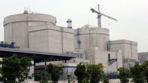 هل تستأنف الصين نشاطها النووي؟