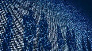 كيف تغير البيانات من واقع التقنية والأعمال الحالي