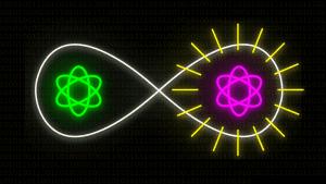 دليلك الشامل: ما هي الاتصالات الكمومية؟
