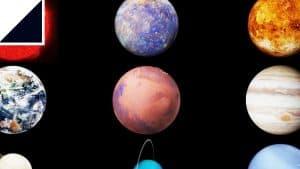قد يكون هناك كوكب آخر في المجموعة الشمسية