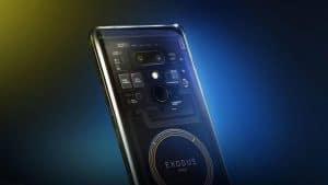 ما هو هاتف البلوك تشين وهل أنا بحاجة إليه؟