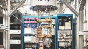 الحوسبة الكمومية قد تمنح هذه الأساليب في التعلم الآلي قدرات إضافية