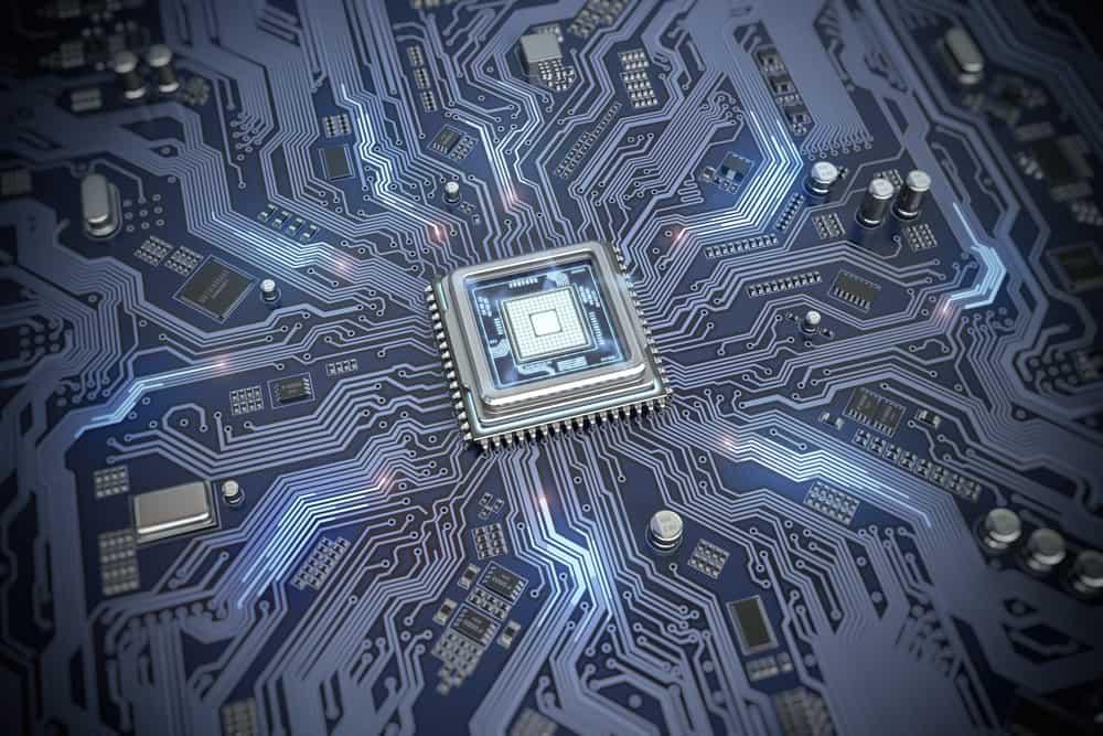 الحواسيب الكمومية تشكل خطراً محدقاً بأمن البيتكوين