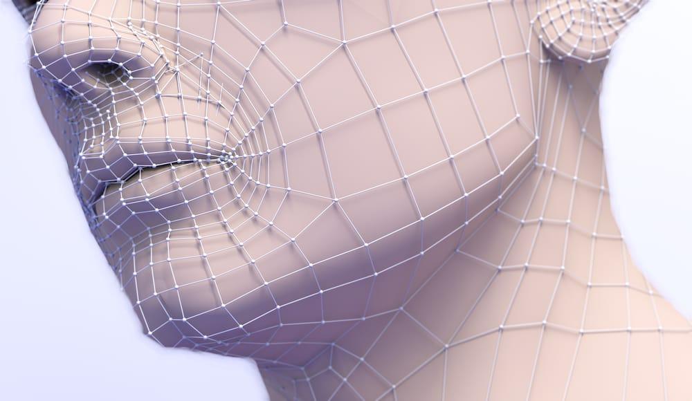 الشبكات العصبونية تتعلم كيفية التلاعب بأعمار الوجوه بشكل اصطناعي