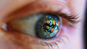 موظفو جوجل يتزاحمون على انتقاد مجلس أخلاقيات الذكاء الاصطناعي في الشركة
