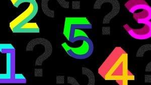 خمسة أسئلة تتيح لك النظر بموضوعية إلى الذكاء الاصطناعي