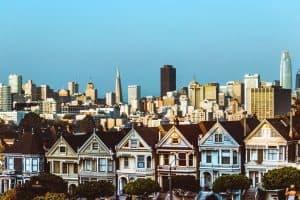 حظر سان فرانسيسكو من التعرف على الوجوه: بداية معركة طويلة