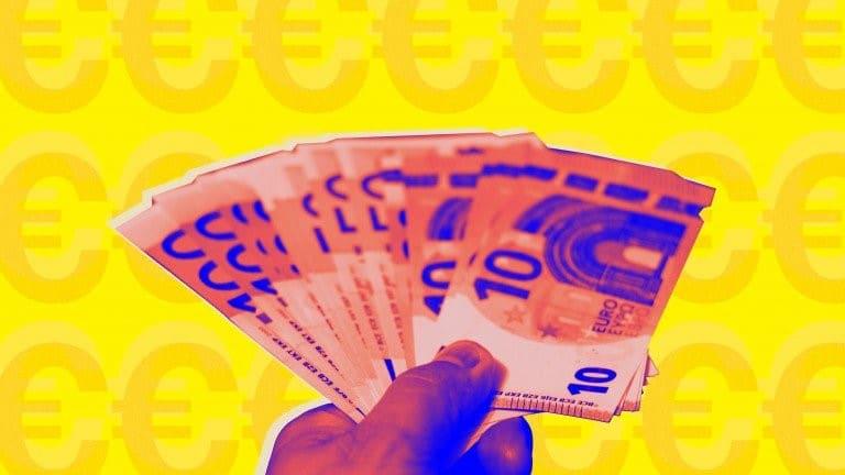 أول دراسة لتأثير قانون حماية الخصوصية الأوروبي على عائدات الأعمال في مواقع الإنترنت