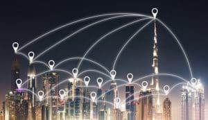 كيف يمكن لتوظيف التكنولوجيا أن يبني المدن الذكية بمفهومها الحضري؟