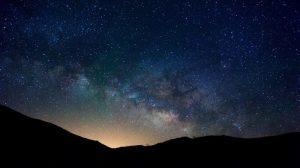اكتشاف جسم بينجمي آخر في زيارة إلى نظامنا الشمسي