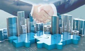 ميزونيت: نظام متكامل لإدارة الشركات العقارية وأتمتة العمليات