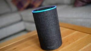 تطبيقات تخترق مكبرات الصوت الذكية بهدف التجسُّس على المستخدمين