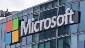 مايكروسوفت تتغلب على أمازون وتُبرم عقداً مع وزارة الدفاع الأميركية بقيمة 10 مليار دولار