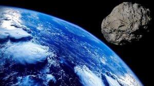 ناسا تريد بناء تلسكوب فضائي جديد لكشف الكويكبات الخطيرة