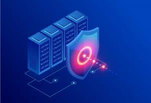 البنية التحتية الذكية الجديدة تَعِد بمكاسب على مستوى الترابط لكن مع مخاطر على مستوى الأمن السيبراني