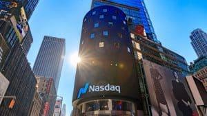 الذكاء الاصطناعي سيبدأ بترصد عمليات الاحتيال في أكبر سوق للأسهم في العالم