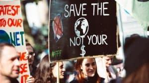 ترامب ظن أن اتفاقية باريس مكلفة للغاية، فماذا سيقول عندما يرى تكلفة التغير المناخي؟